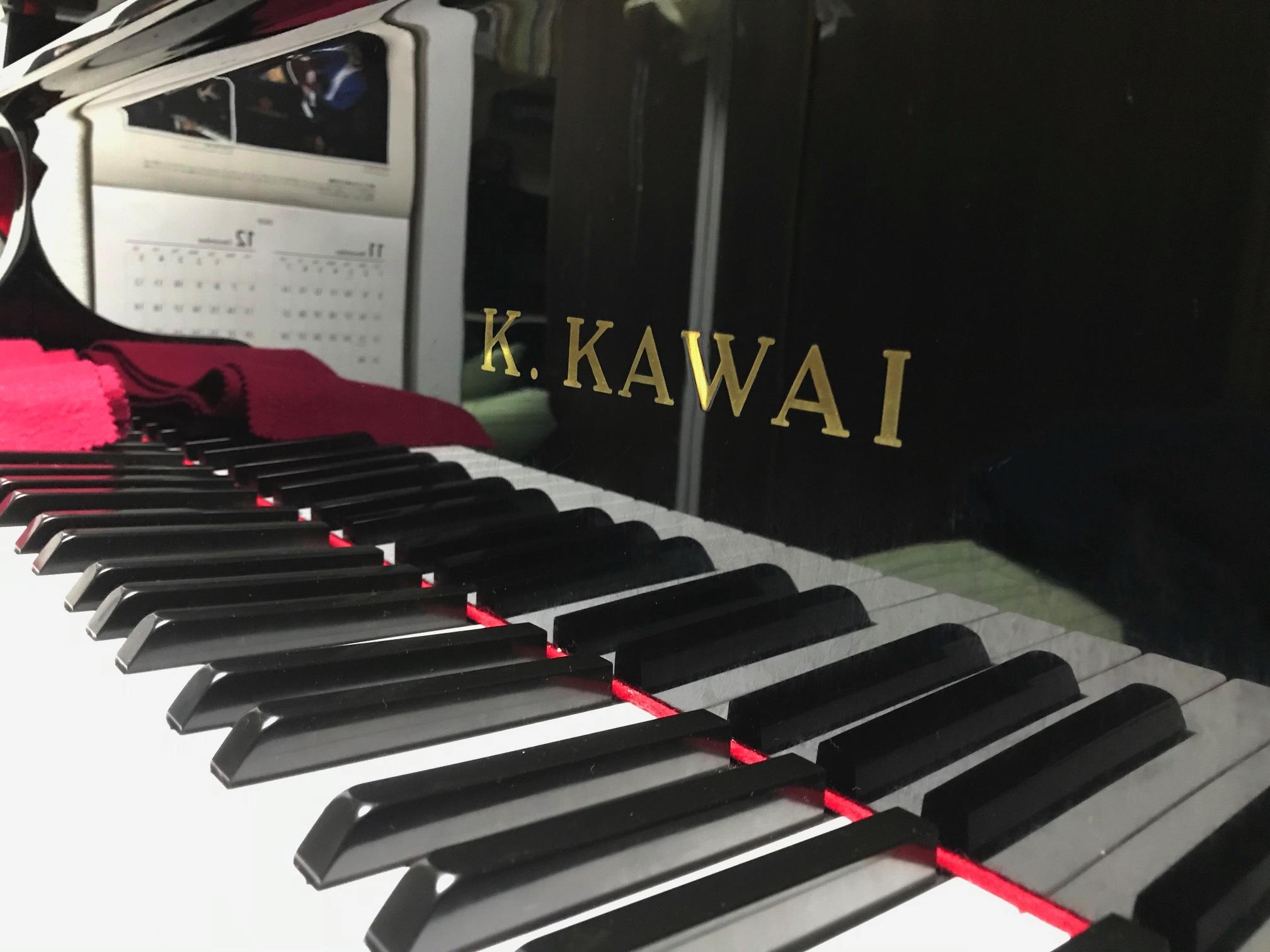 ピアノ上達本